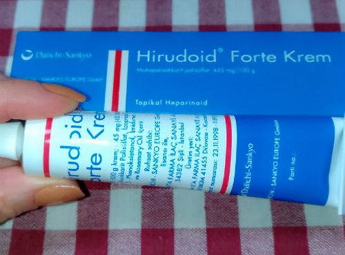 効果 ヒルドイドクリーム ヒルドイドの保湿効果は凄すぎる!さらに傷跡、ケロイド、しもやけにも